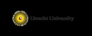 Logo Utrecht University