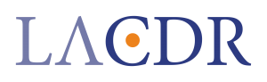 Logo LACDR
